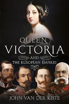 Product Queen Victoria and the European Empires