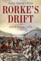 Product Rorke's Drift
