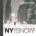 Product NY in the Snow