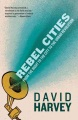 Product Rebel Cities
