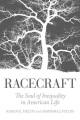 Product Racecraft