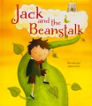 Product Jack and the Beanstalk