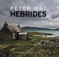 Product Hebrides