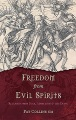 Product Freedom from Evil Spirits