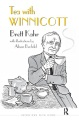 Product Tea With Winnicott