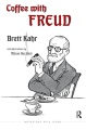 Product Coffee With Freud