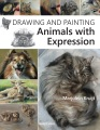 Product Drawing and Painting Animals With Expression