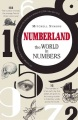 Product Numberland