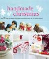 Product Handmade Christmas
