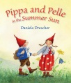 Product Pippa and Pelle in the Summer Sun