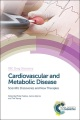Product Cardiovascular and Metabolic Disease
