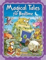 Product Magical Tales for Bedtime