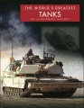 Product The World's Greatest Tanks