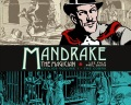 Product Mandrake the Magician The Dailies 1