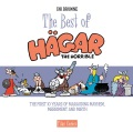 Product The Best of Hagar the Horrible
