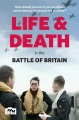 Product Life and Death in the Battle of Britain