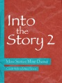Product Into the Story 2