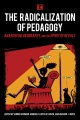 Product The Radicalization of Pedagogy