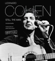 Product Leonard Cohen