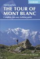 Product Tour of Mont Blanc