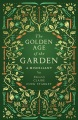 Product The Golden Age of the Garden