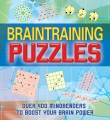 Product Braintraining Puzzles