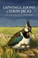 Product Lapwings, Loons and Lousy Jacks
