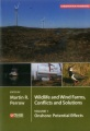 Product Wildlife and Wind Farms, Conflicts and Solutions