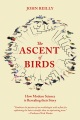 Product The Ascent of Birds
