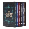Product The H. P. Lovecraft Collection