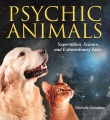 Product Psychic Animals