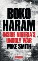 Product Boko Haram