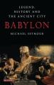 Product Babylon