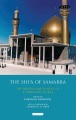 Product The Shi'a of Samarra