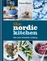 Product The Nordic Kitchen