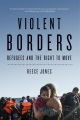 Product Violent Borders