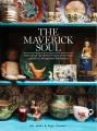 Product The Maverick Soul