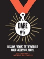 Product Dare to Win