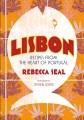 Product Lisbon
