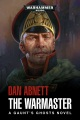 Product The Warmaster