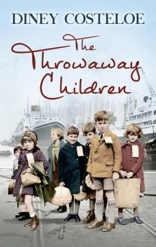 Product The Throwaway Children