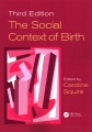 Product The Social Context of Birth