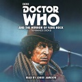 Product Doctor Who and the Horror of Fang Rock