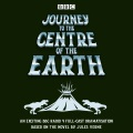Product Journey to the Centre of the Earth