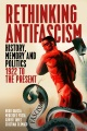 Product Rethinking Antifascism