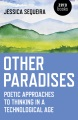 Product Other Paradises