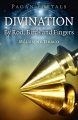 Product Divination