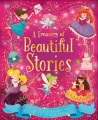 Product A Treasury of Beautiful Stories