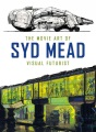 Product The Movie Art of Syd Mead