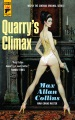 Product Quarry's Climax
